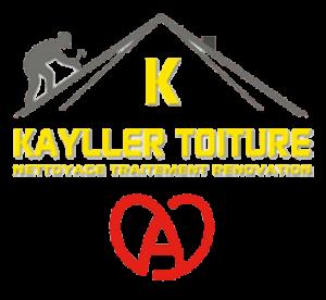 Kayller Toiture