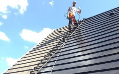 Kayller Toiture rénovation de toiture à Altkirch dans le Sundgau_1